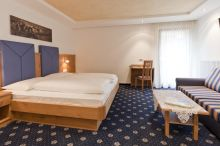 Brunnerhof Hotel Klausen