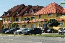 Schachenwald Hotel Restaurant Unterpremstätten
