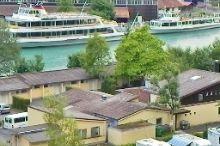 India Village Interlaken, Interlaken