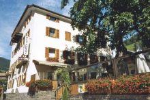 Zum Weissen Rössl Gasthof