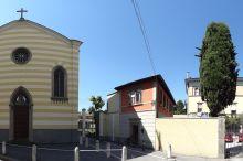 Prenditempo Bergamo