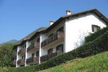 Residence Silvana Pieve di Ledro