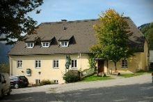 Wirtshaus Ritschi Bruck an der Mur