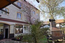 Poysdorferhof Poysdorf