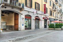 La Corte de Milan Guest House Milano