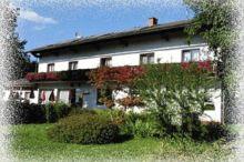 Waldwirt Gasthof St. Kanzian am Klopeiner See