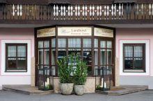 Landhotel Herbst Feldbach