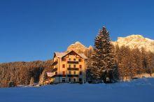 Sport Hotel Pocol