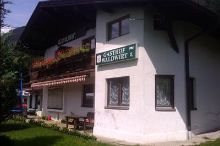 Landgasthof Waldwirt Waidring