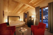Hotel Banyan St. Anton am Arlberg