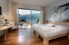 Ariston Hotel Malcesine