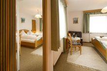 Hotel Zita Trins