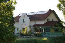 Rosenhotel Zwentendorf an der Donau