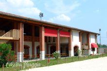 Cascina Maggia Brescia