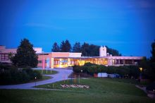 1. Zentrum für Traditionelle Europäische Medizin Bad Kreuzen