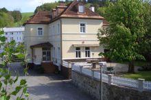 Gambrinus Pension Passau