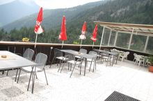 Lublass Gasthof Matrei in Osttirol