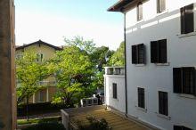 Residence Mirabel Suite Grado