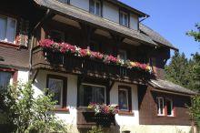 Hotel am Bach Hinterzarten