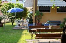 Villa al Vento Torbole sul Garda - Nago