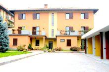 L'Olimpo B&B Bergamo