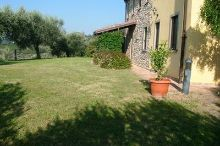 Holiday House Petrarca Galzignano Terme