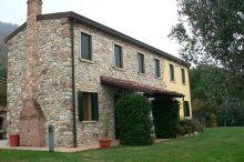 Holiday House Petrarca Galzignano Terme