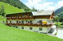 Hotel Sonnleiten Pfalzen