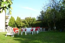 Bed and Breakfast Le Geresine Codogne'