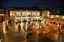 Corte San Luca Apartments Bardolino