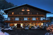 Moritz Hotel Dobbiaco