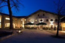 Gasthaus Murauer Simbach a. Inn