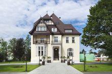 Steirerschlössl Knittelfeld