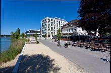 47° Konstanz