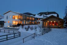 Tolderhof Residence Olang