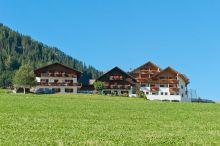 Mountain Residence Montana Gsiesertal-Welsberg-Taisten