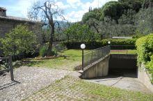 Villa Carera Appartamenti Malcesine