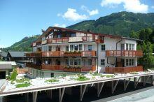 Suiten Am Schloss Kitzbühel