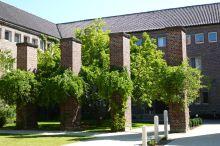 Pallotti Haus Freising