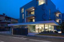 Garda Bike Residence Torbole am Gardasee - Nago