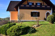 Haus Brandl Stein