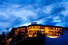 Residenz Hochalm Saalbach-Hinterglemm