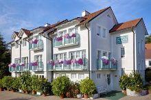 Gästehaus Plank Graz