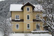 Villa Talheim Mallnitz