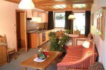 Hotel Zum Weissen Stein St. Michael im Lungau