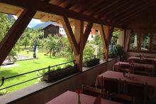 Gasthaus Sonne Tarrenz