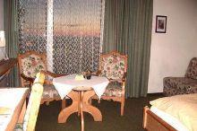 Hotel Garni***Gästehaus Karin Wolfsberg