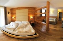 Bio Hotel Brusago Bedollo
