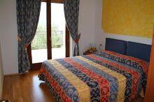 Villa Due Leoni- Appartamenti Brenzone sul Garda