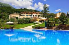 Villa Cariola Garda
